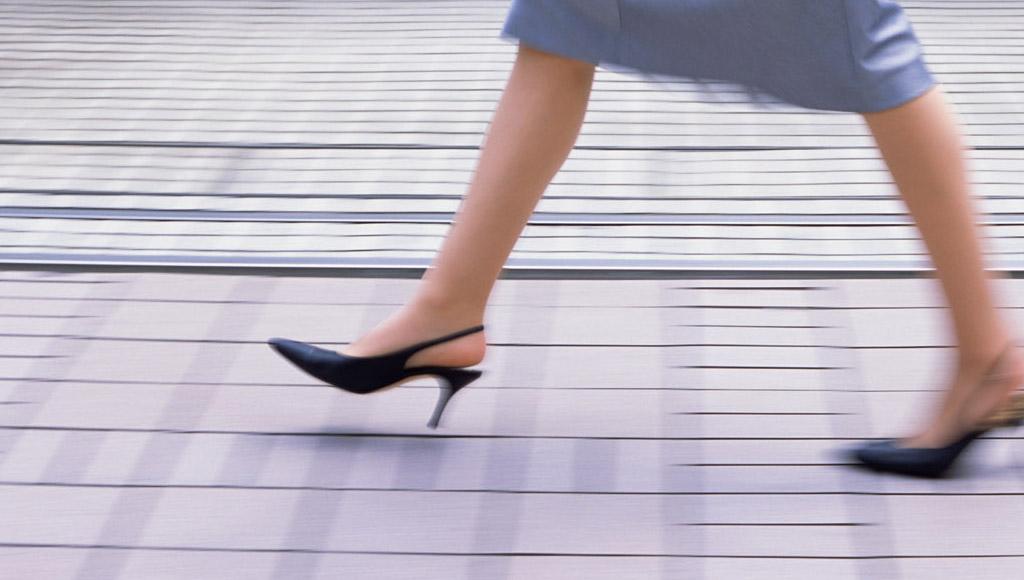 heeled_shoe